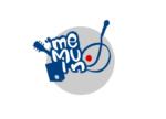 BMBF-gefördertes Projekt zu Wirksamkeiten mehrtägiger musikpädagogischer Interventionen startet