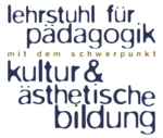 Neue Lehrstuhl-Denomination